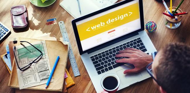 студия веб дизайна в минске