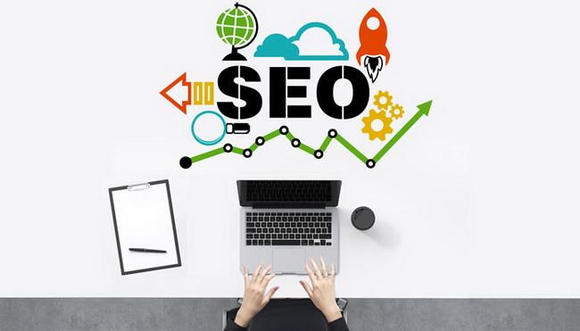 SEO продвижение сайтов и раскрутка сайтов